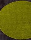 Российский ковер Шагги Ультра  s600-green-daire
